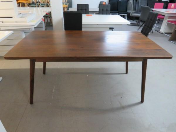 Tisch Esstisch Küchentisch 90x170 cm Massivholz